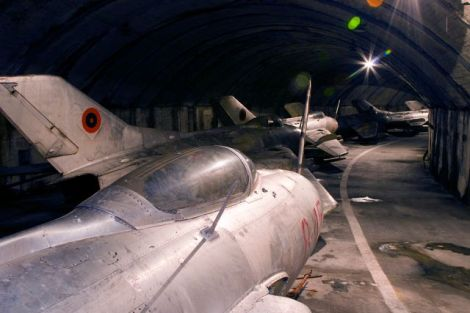 gjader-air-base-abandoned-albania-stored-aircraft-2