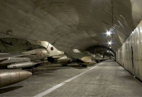 gjader-air-base-abandoned-albania-stored-aircraft