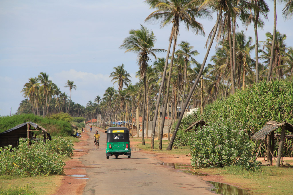 Chilaw Sri Lanka  city photos gallery : Sri Lanka the first day – Negombo to Chilaw 19/11 | Sam and ...